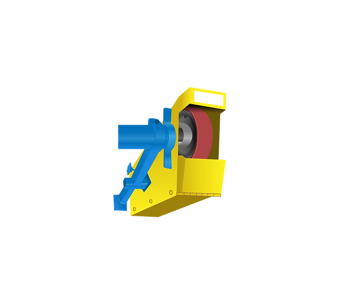 belt adaptor-2-01.png