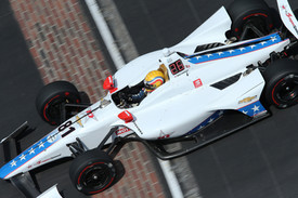dragon speed indy car.JPG