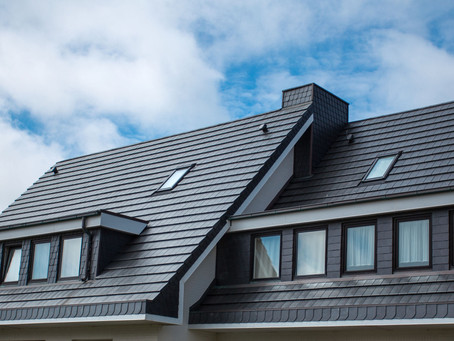 Roofing: Are Extended Warranties Really Important? Why?