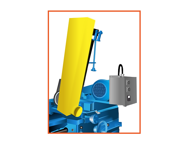 Lath_mounted_roll_grinder-03.png