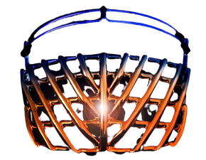 orange and blue fade big grill.png