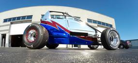 j and j auto racing.jpg