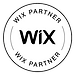 Wix-Agency-Partner-Badge.png