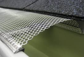 Which Gutter Cover Is Right For My Home?
