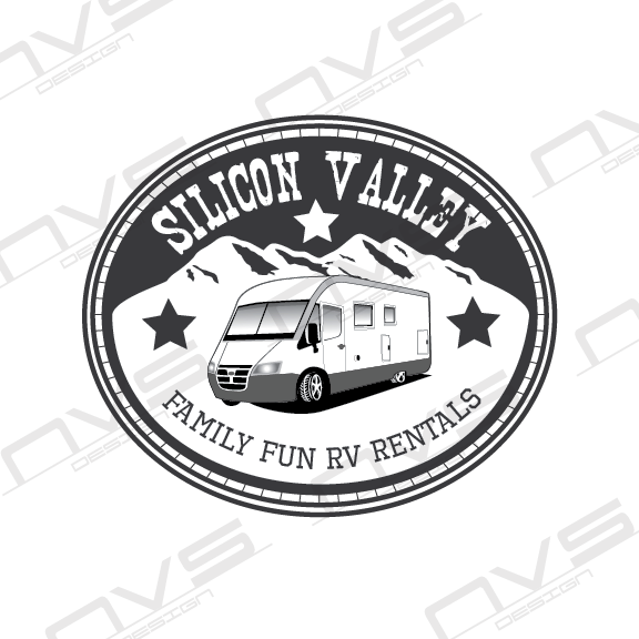 Silicon Valley RV