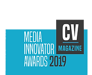 NVS Design Media Innovator Award.png