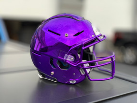 purple chrome f7.jpg