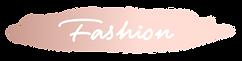 Fashion-01.png