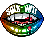 SOLD_OUT_LIPS.png