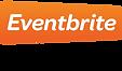 eventbrite-logo-vector-e1462974731846.pn