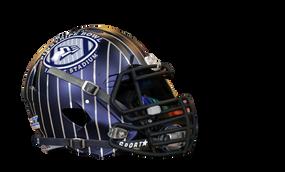 pinnstripe bowl helmet.png