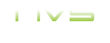 nvs_logo_vector_white-01.png