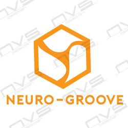 Neuro Groove