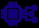 COMPUTERCHIP-01.png