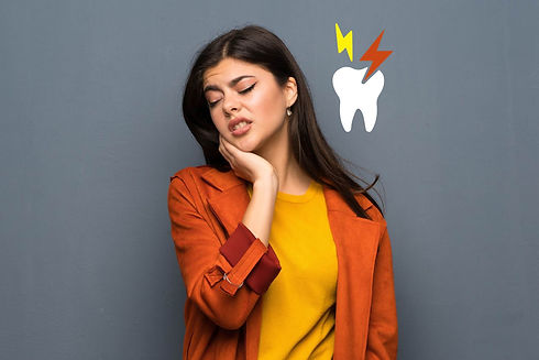 tooth_pain-01.jpg