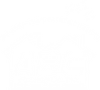 ABC_roofing_logo_white.png
