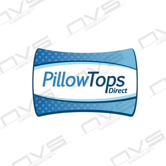 Pillow Tops Direct