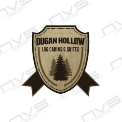 Dugan Hollow