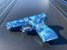 hydrodip gun.HEIC