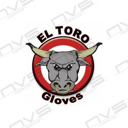 El Toro Gloves