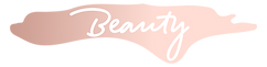 Beauty-01.png