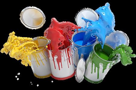 paintcans.png