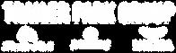 TPG_logo&incons_white-01.png