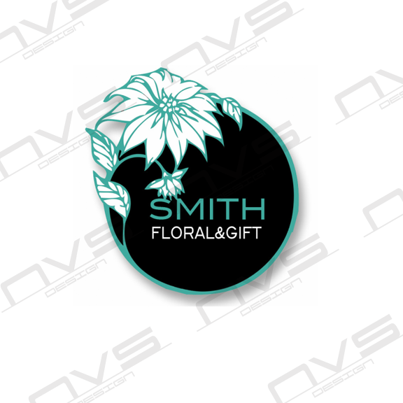 Smith Floral & Gift