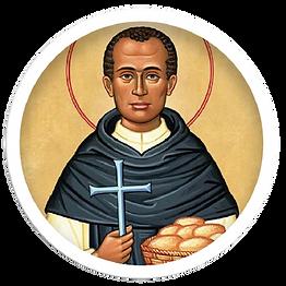 St. Martin de Porres-01.png