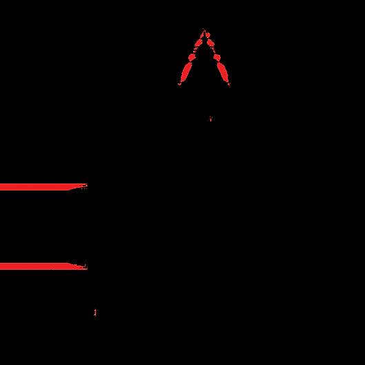B-200-B-1_Graph3.png