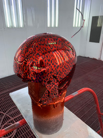 red chrome hydrographics.JPG