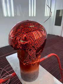 red chrome hydrographics.JPG