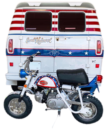 evel z50.png