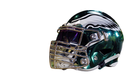 eagles chrome.png