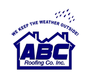 ABC_roofing_logo.png