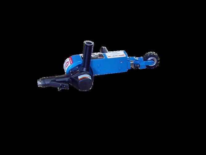 1 air grinder.png