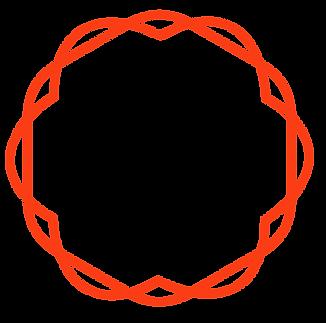 orange_border-01.png