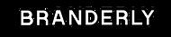 Branderly+Logo_Full+BW.png
