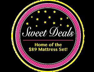 SweetDeals_final_outline1-01_edited.png