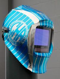 cold hard art chrome helmet.jpg
