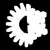 Insullation_Symbol-01.png