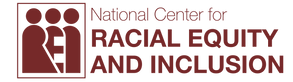 National-REI-logo_red-02.png