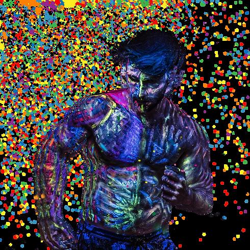 guy-paint-dance-01.png