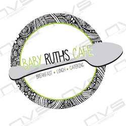 Baby Ruths Cafe