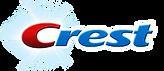 Crest_DT_header_logo_crest.png