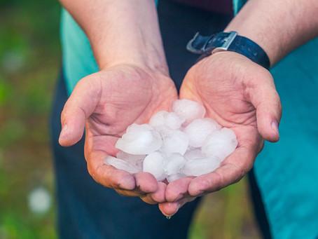 Storm Damage Experts-Hail Indianapolis