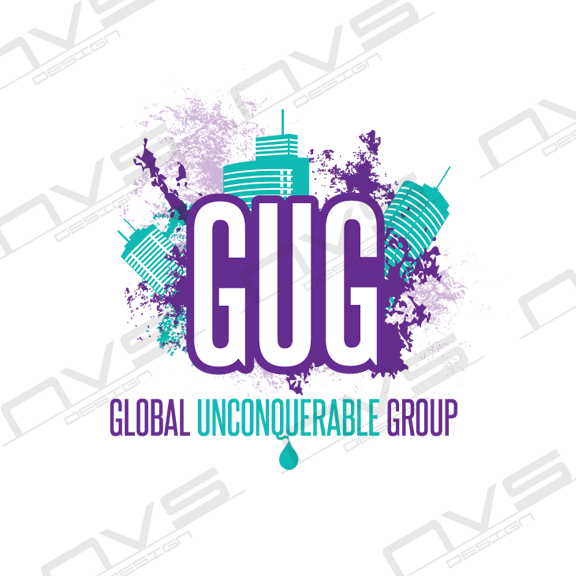 Global Unconquerable Group