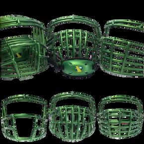 oregon matte green.png