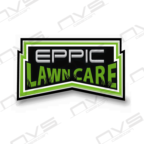 Epic Lawncare