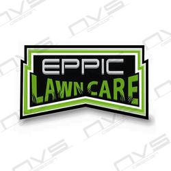 Epic Lawncare